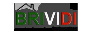 Интернет-магазин Бривиди