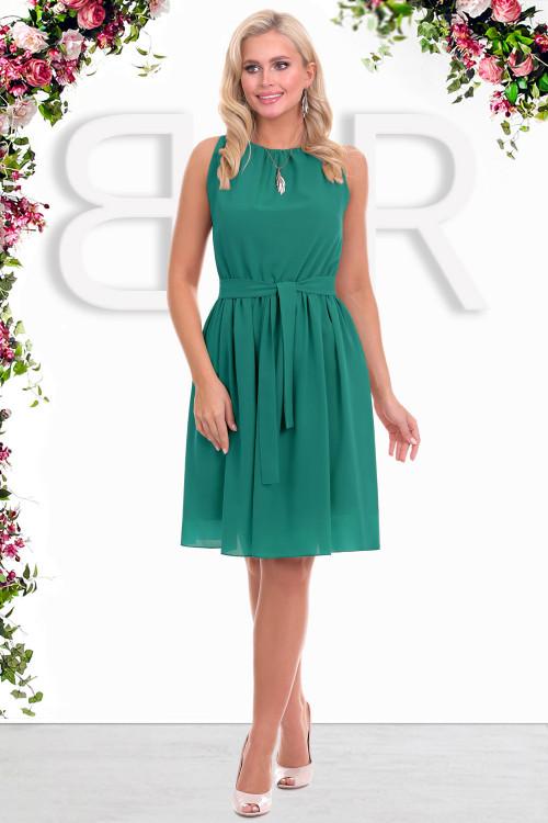 Платье Дэбора (бриллиант)