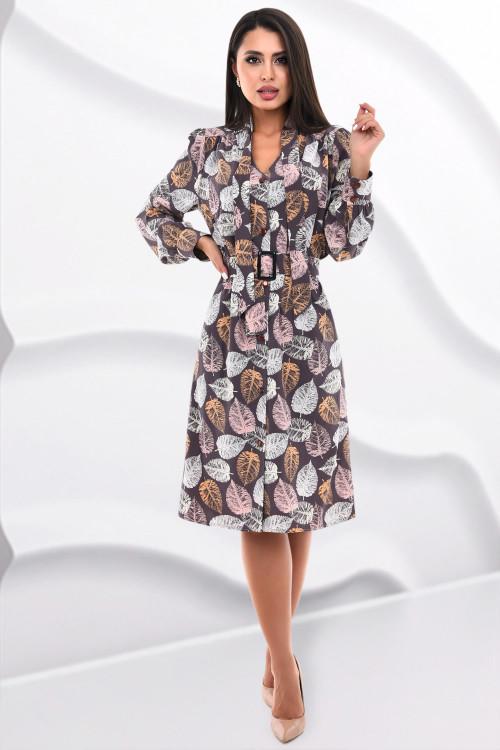 Платье Соффи (боско)
