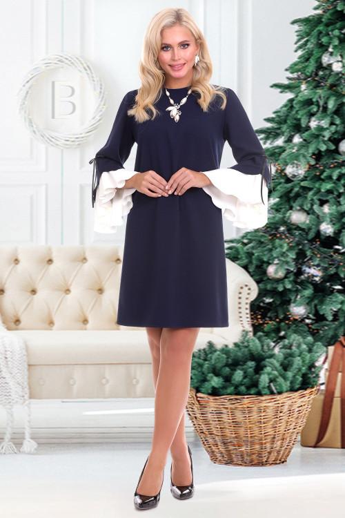 Платье Миланья (дарк)