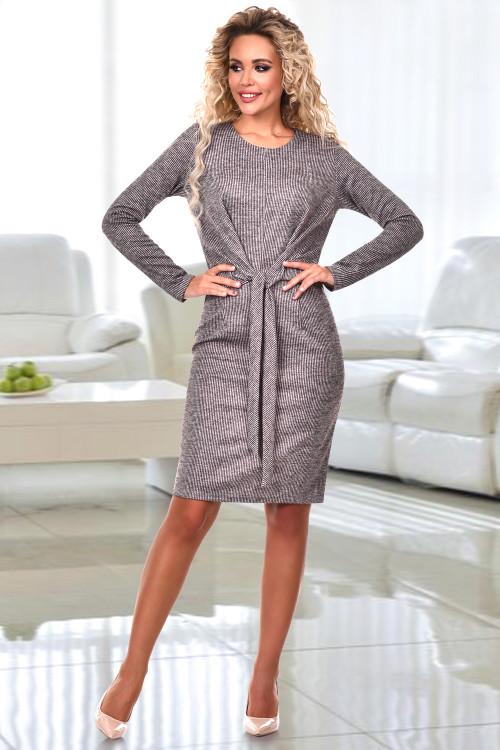 Платье Аморэ (рэд)
