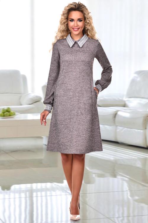 Платье Тереза (рэд)