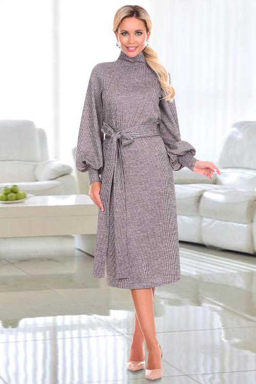 Платье Миледи (рэд)